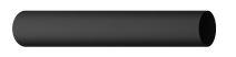 Шланги ТУ 2500.376-00152106-94 для комплектации доильных аппаратов.