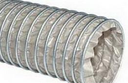 Clip Teflon-V до+ 150 гр С Ду 180 мм
