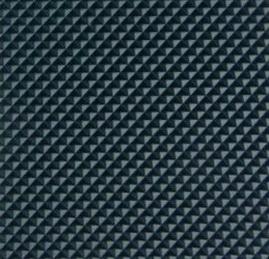 Двухслойная транспортерная лента с антистатичной поверхностью для наклонных транспортеров , толщиной 2.4 мм. ,мин Ду вала 80 мм