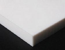 Лист PE-500 ВМПЭ 10*1500*2000 мм