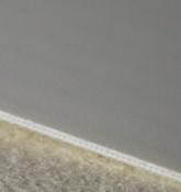 Полиуретановая лента 1 слой,толщина 0.7 мм