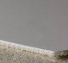 PU лента 2 слойная ,толщина 2.5 мм