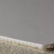 PU лента 2 слойная ,толщина 1.4 мм