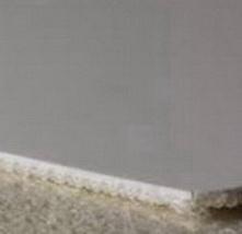 ПУ лента 2 слойная ,толщина 1.0 мм