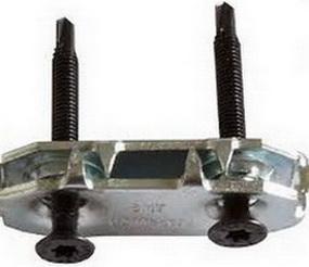 Соединитель SMT-45 50 штук комплект ,для ленты толщиной 14 мм, Ду барабана 380 мм