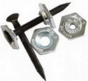 Соединений SMT-KROT 200 штук комплект ,для ленты толщиной 17 мм