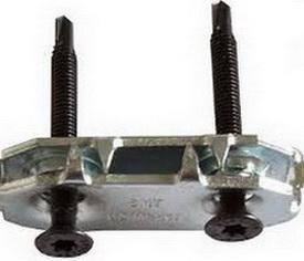 Соединитель SMT-50, 25 штук комплект ,для ленты толщиной 8 мм, Ду барабана 520 мм