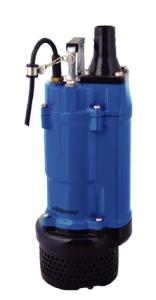 Насос TBZ 1 spump