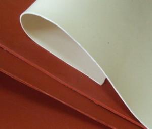Пластина силиконовая резиновая термостойкая,62 . Шор A,Температура от -60 до +250 С (кратковременно +300 С)