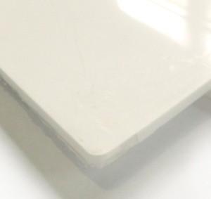Пластина силиконовая резиновая термостойкая,Температура от -60 до +250 С (кратковременно +300 С)