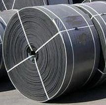 Лента конвейерная маслостойкая1400 ЕР400/3 3/2 G Oil