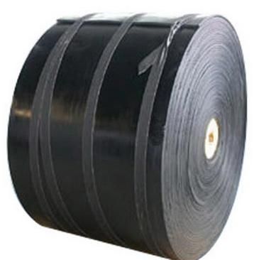 Конвейерная лента 1200 EP400/3 4/2 G