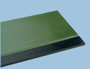 Масло- и износостойкая футеровка материал G 90 (6 x 1,400 мм )