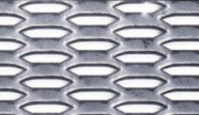 лист (1000 x 2000) мм