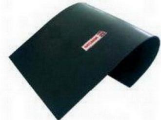 Облицовочный материал REMASTAR REMA TIP TOP 15 x 1400 x 10000 мм