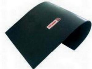 Облицовочный материал REMASTAR REMA TIP TOP 25 x 1400 x 10000 мм