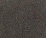 Лист ЛА-АС ГОСТ 12856-96