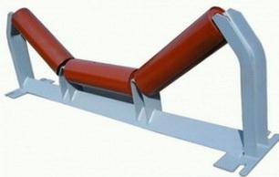 Роликоопора ЖГ100-159-30 для ширины ленты 1000 мм