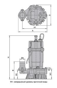 Схема PSM
